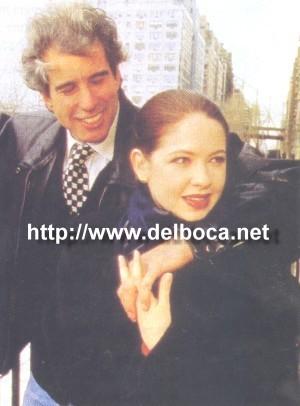 Андреа Дель Бока/Andrea del Boca  8b1e75f347ff