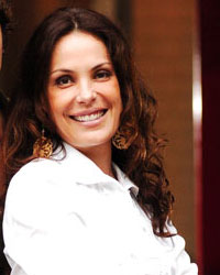 Каролина Ферраз/Carolina Ferraz B6588ac187d6