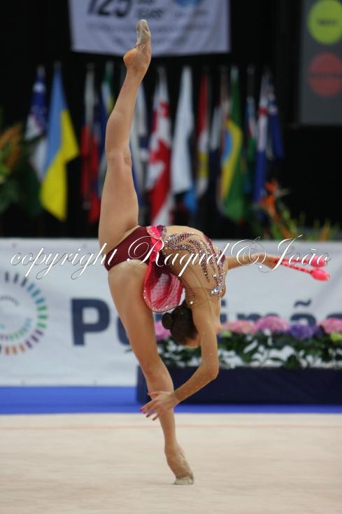 Liubov Charkashyna - Page 4 B55433e9670c