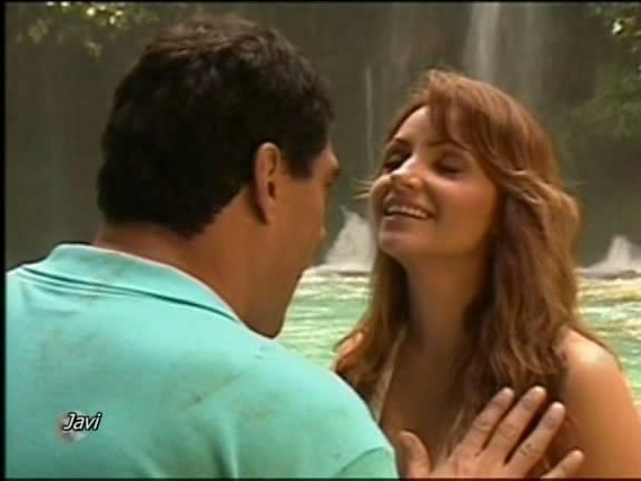 Очищенная любовь/Destilando Amor  - Страница 5 248362aff5b4