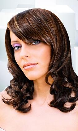 Magdalena Sebestova - Miss Slovakia World 2006 F826971384b8