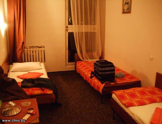 Встреча Нового года 2009 -Польша-ПРАГА-Карловы Вары-Дрезден C3b50ce5d40d