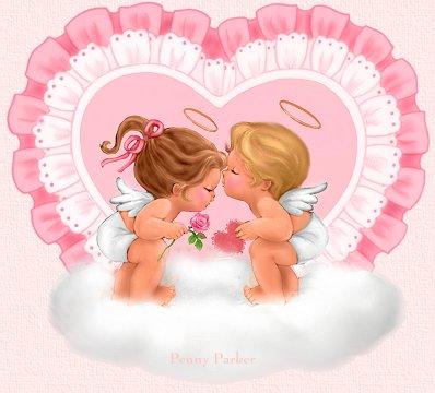 Всех, кто любит и влюблен 16b44c941666