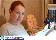 Омск 35b62a53eab2t