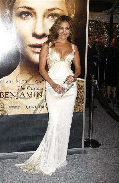 Дженнифер Лопес/Jennifer Lopez - Страница 2 18067e5610f3