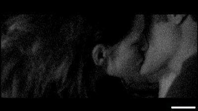 Сумерки/Twilight - Страница 5 92f26091d2d7