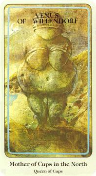 Кубки карты Двора 8a38d81d0fff