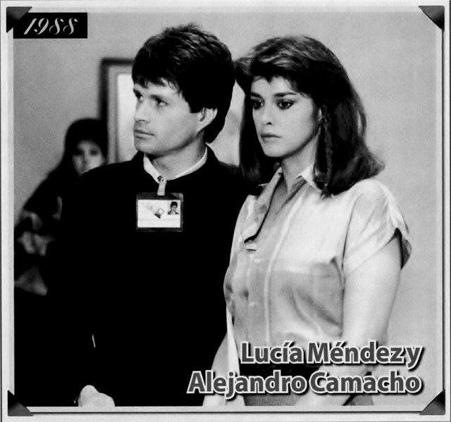 Странное возвращение Дианы Салазар/El Extrano Retorno de Diana Salazar - Страница 9 704bfa6a937f