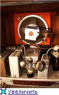 "1934-35 год. Радиоприемник ""KoncertSupers T420"". (Apsitis) 294e1f2ca6c6t"