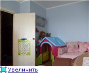 Однокомнатная квартира 47626f60c635t