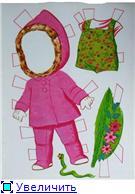 Куклы-вырезалки из бумаги - Страница 2 Abe36b871c17t