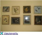 """выставка """"Клинская мастерица"""" E1c52fc7c4c0t"""