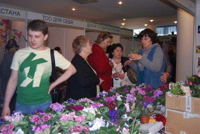 Международая выставка «Цветы.Ландшафт .Усадьба 2010» Астана - Страница 3 826604211c5f