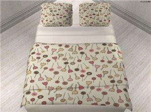 Постельное белье, одеяла, подушки, ширмы - Страница 3 Bf78dac4da29