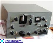 """Радиоприемники серии """"КВ"""". 96f5c9686d27t"""