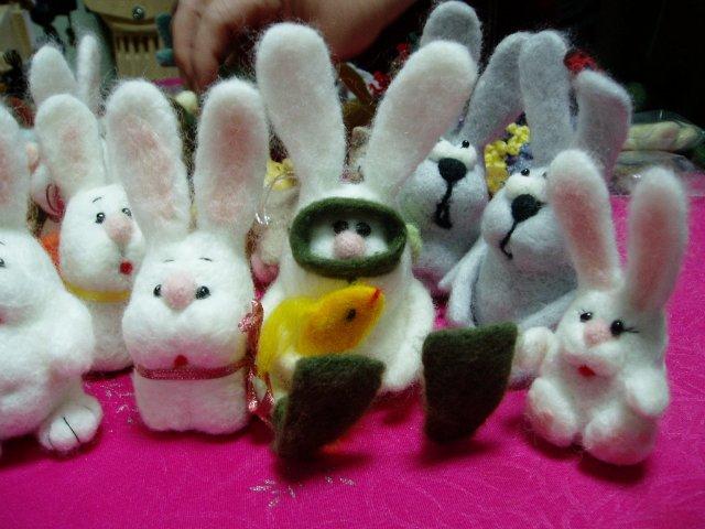 Выставка кукол в Запорожье 96405b57dd64