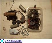 "1936-37 год. Радиоприемник ""VEFAR 2MD/36"". (VEF). Dfd8946d799ft"