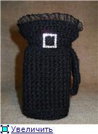 Мешочки для Таро и Рун. Продаются!  :) Ce937e22b4dct