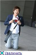 Кон Ю / Gong Yoo ♥ We love Ю 473b3ad57603t