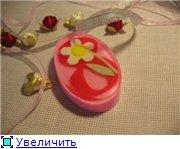 Весеннее мыло 8279a634b101t