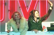 Spice Girls - Страница 2 E38f1e2dfa6bt