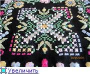 Needlepoint: вышиваем вместе - Страница 3 E4b865057d58t