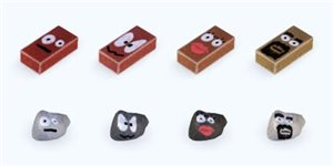 Различные объекты для детей 5cbe9c86b71a