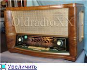 Радиоприемник Фестиваль. 27f432368d01t
