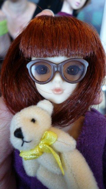 Enifer: Little Jane (J-doll) D73b805d9d9a
