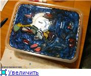 Мыльные камни - Страница 4 99d1e10e4471t