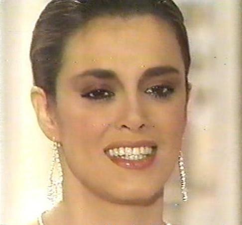 Странное возвращение Дианы Салазар/El Extrano Retorno de Diana Salazar 42c523b301d7