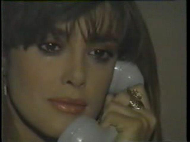 Странное возвращение Дианы Салазар/El Extrano Retorno de Diana Salazar 75fd45b2e2e0