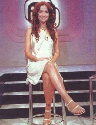 Наталия Орейро/Natalia Oreiro 37b89d6c37f5