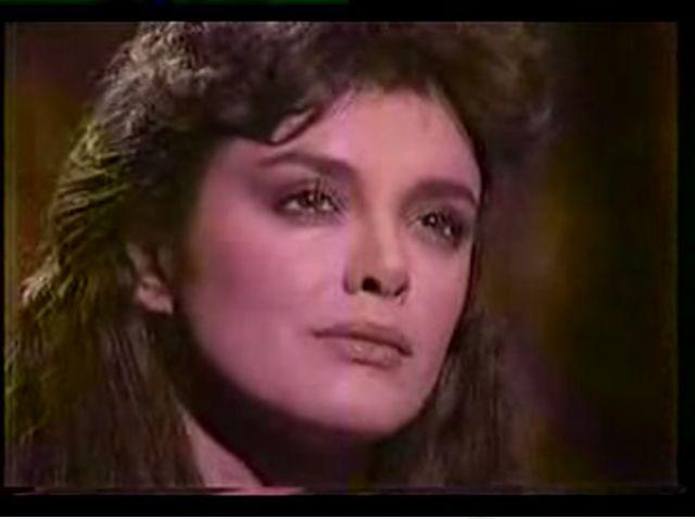 Странное возвращение Дианы Салазар/El Extrano Retorno de Diana Salazar 5bf2c80e3d8e