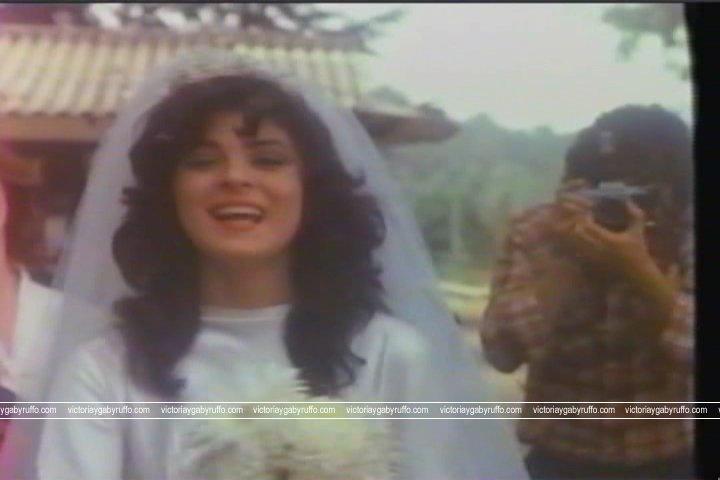 Свадьбы в сериалах B18847c7ab85