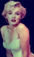 Мерилин Монро/Marilyn Monroe Cad44603c6d8