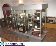Коллекция радио в Переяславль-Залесском. Ffbacc177967t