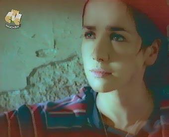 Дикий ангел/Muñeca Brava  - Страница 2 1f41147a7fd2