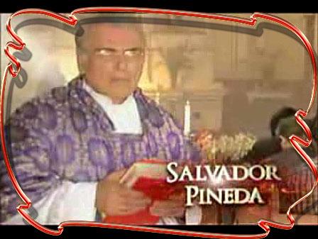 Сальвадор Пинеда / Salvador Pineda  - Страница 3 078530f1424a