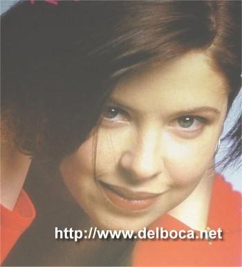 Андреа Дель Бока/Andrea del Boca  - Страница 2 91c26a6b4db9