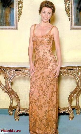 Джейн Сеймур/Jane Seymour F369ae61e3ac