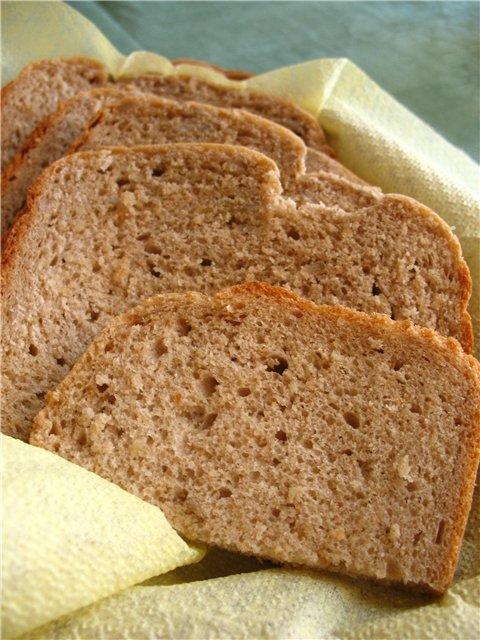 Хлебная тема - Страница 5 Bc789be1f250