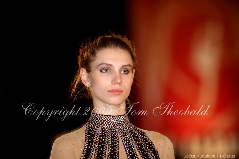 Svetlana Rudalova - Page 5 A38bd1ff939b