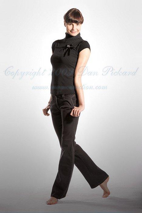 Joanna Mitrosz (Pologne) C099721880d0