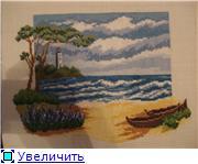 Работы от Елены - Страница 2 0a15ad3dfac3t