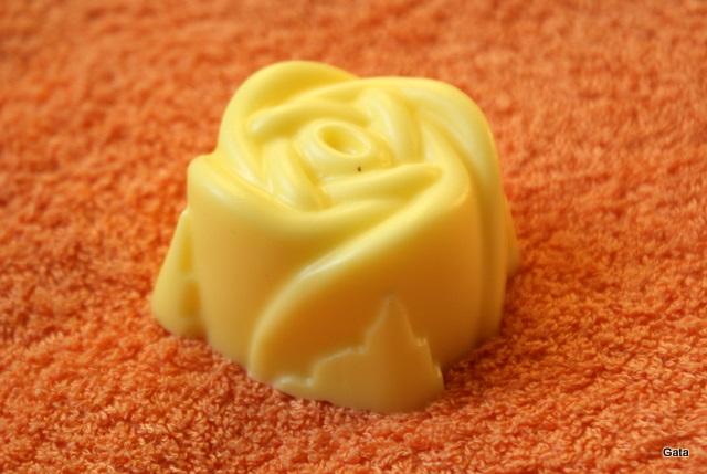 Домашнее мыло из основы - Страница 6 Fdbccfeeeb98