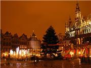 Villes Belges en images / Города Бельгии - Страница 2 B5890fa094d5t