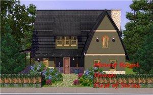 Жилые дома (небольшие домики) - Страница 4 D6756474b98a