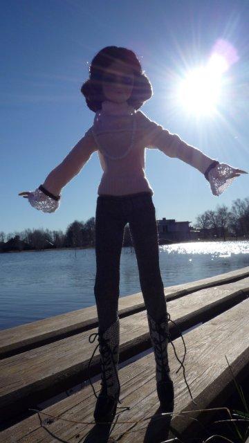 Enifer: Little Jane (J-doll) Cb2f37bc041d
