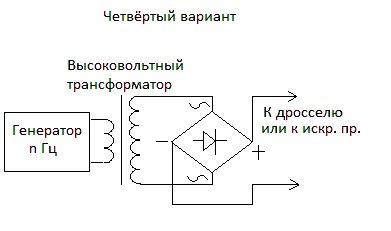 Секрет работы установки Капанадзе  - Страница 3 Ae93475a5a98